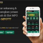 mpo777
